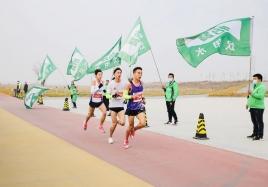 滄州怡寶廣告旗制作